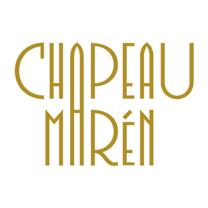 Chapeau Maren