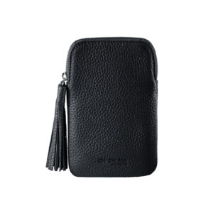 mobile_bag