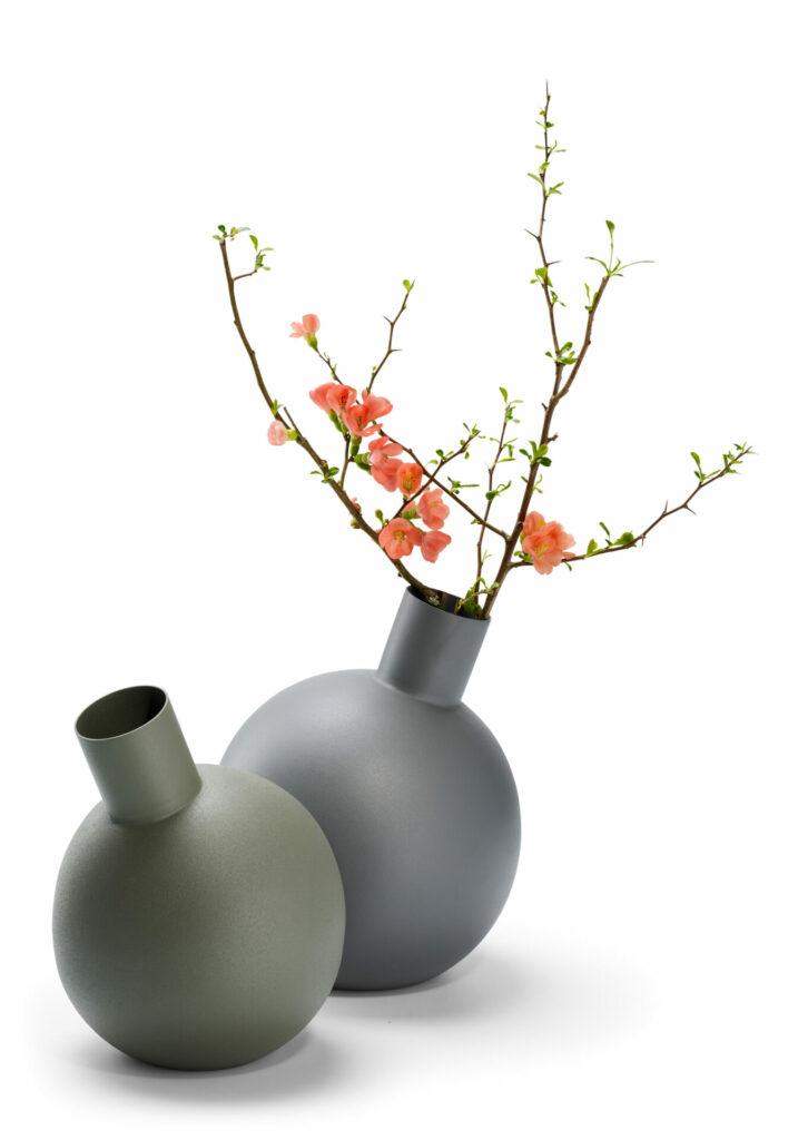 BALLOON Vase s Chapeau Maren Hamburg