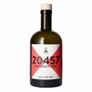 Hafencity Gin Gewürze Spezialitäten Tradition Moderne Aufbruch Ankommen Kaffirlimette Orangen Muskatnuss Kubebenpfeffer Botanicals London Dry Gin Spirit Chapeau Marén Hamburg Elbphilharmonie